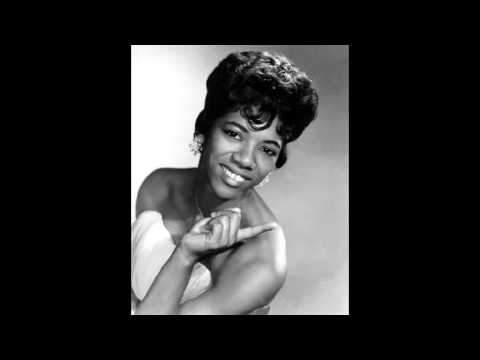 Barbara Lynn - You're Gonna Need Me