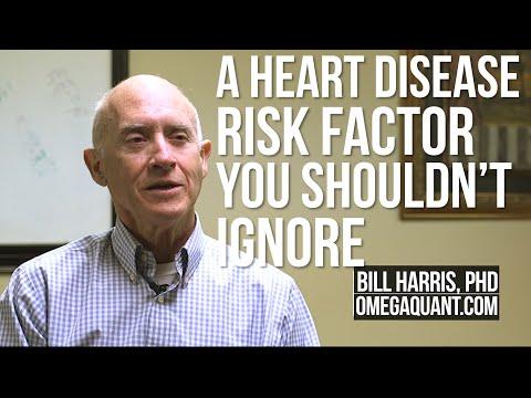 Hipertenzija ultrakainas