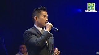 2018年度叱咤樂壇頒獎典禮 - 林海峰 - 是愛還是責任