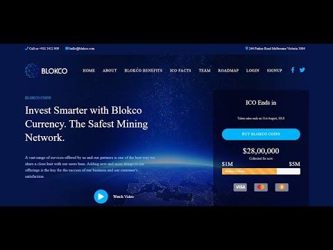 Crypto exchange corporate fiók