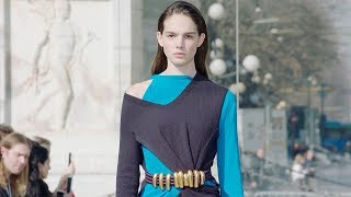 Calendario Moda Milano 2020.Milan Fashion Week Fashion Week Online