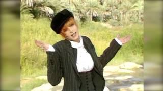 Mylene Farmer - Sans contrefaçon TV Embarquement immédiat HD LPR