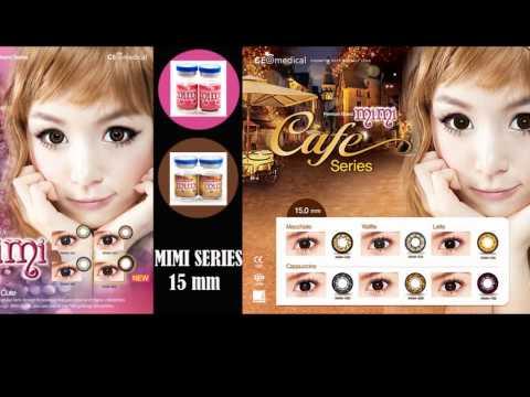 cosplay-linsen   http://www.geo21eye-online.com/de