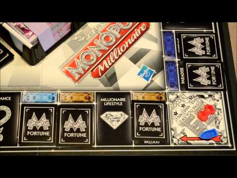 Download DGA Reviews: Monopoly Millionaire (Ep. 93) Mp4 HD Video and MP3