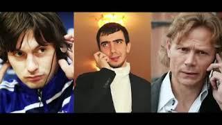 Милевский звонит к Карпину и просится в Ростов