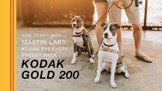 mastin labs fuji pro pack lightroom presets free download - Kênh