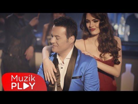 Louisa Johnson - Hakan Peker Ft. Feyyaz Kuruş & Tepki — Ateşini Yolla Bana (Official Video)