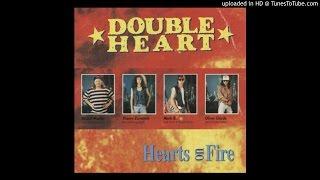 DOUBLE HEART ~ Don't Run Away [AOR]
