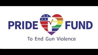 Pride Fund to End Gun Violence Endorses Sen. Tim Kaine for Reelection (3/26/18)