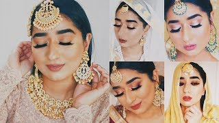 Affordable Jewellery Online | Indian Jewellery Collection 2018 || Ethnic Artificial Jewellery