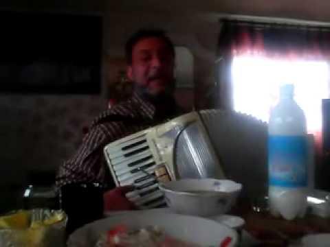 Юлия ефременкова песня что ты счастье