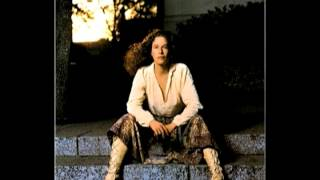 Life Without Love (Audio) - Carole King  (Video)
