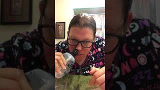 NeilMed Sinus Rinse after Deviated Septum Surgery