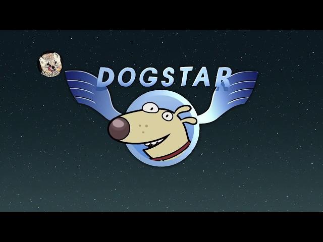 Dogstar-1-bölüm-bir-köpeğin