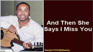 تحميل اغاني Youssef AL Oumani - La Terteji / يوسف العماني - لاترتجي الكلمات MP3