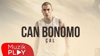 Can Bonomo - Çal (Official Audio)