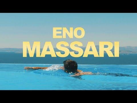ENO - Massari Video