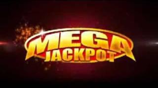 Film Prezentare Locatii Mega Jackpot