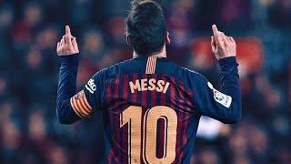 Lionel Messi Whatsapp Status || Lionel Messi New Whatsapp Status || Messi Argentina Whatsapp Status|