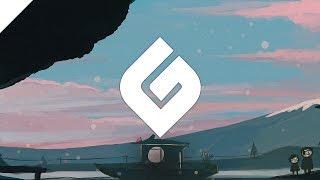 Tobu - Nostalgia (Phantom Sage Remix)