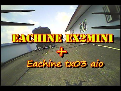 eachine-ex2-mini--eachine-tx03-aio