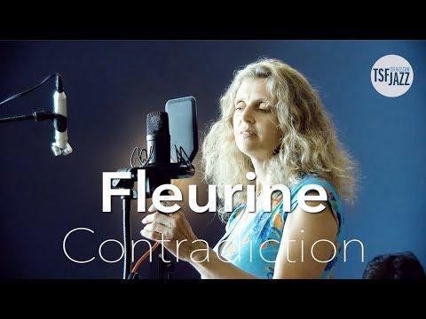 Fleurine