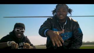 "Tee Grizzley   ""From The D To The A Ft. Lil Yachty"""
