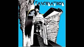 The Faint - Get Seduced (album version)