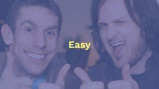 Website Best Practices: Make Your Website User Friendly