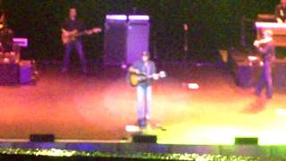 Darius Rucker - All I Want - 04-23-10