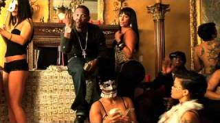 HOMERUN - JUELZ SANTANA feat LIL WAYNE - *Official Music Video* (DIRECTED BY JAMES DEL GATTO)