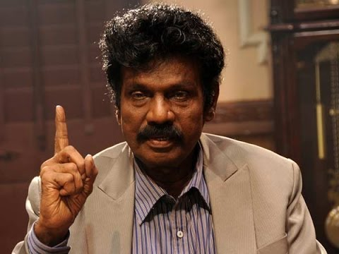 5-Interesting-facts--Goundamani