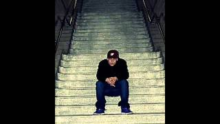 Light Up Freeverse - Odizzle Man