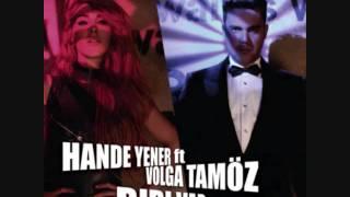 Hande Yener - Biri Var (Çağın Kulaçoğlu & Tolga Diler Remix)