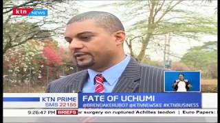 Fate of Uchumi: Acting CEO remains cautiously positive as the chain supermarkets working on debt