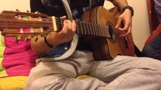 Gitar-Zor Günler