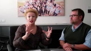Vlog 12 Inspiration And Motivation