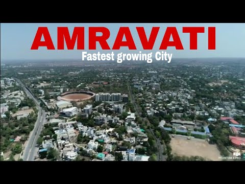 Amravati смотреть онлайн видео в отличном качестве и без