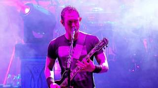 Trivium - A Gunshot To The Head Of Trepidation - Bloodstock 2015
