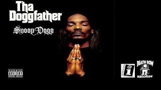 Snoop Dogg - 2001