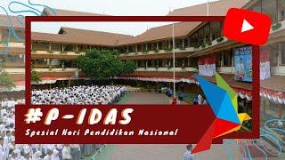 Spesial Hari Pendidikan Nasional 2020! 📚