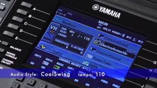 style yamaha psr s950 download free - Thủ thuật máy tính