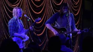 Evan Dando - Real McCoy Wrong Sinatra (Smudge) W/Marciana Jones Philadelphia,Pa