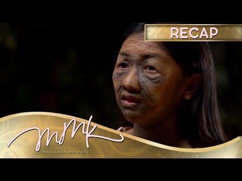 Lotion (Badeth's Life Story) | Maalaala Mo Kaya Recap
