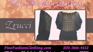 Women Clothing Wholesale By Fine Fashion Clothing Wholesale Deals on Womens Tops
