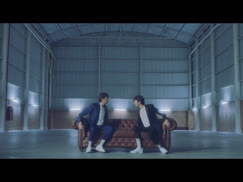 Esteman - On Top (Teaser)