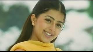 Apple Penne | tamil Video Song | RojaKoottam  | Srikanth | Bhoomika | Bharatwaj