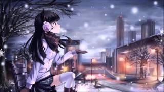 Nightcore ➫ Tobu - Nostalgia