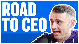 How to Go From Fired to CEO | Interview with Douglas Conant