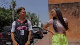 "Frankely MC ✖️ Lil Rosse ✖️ Jc La Nevula ✖️ La Ross Maria - VECINITA 3 ""Remix"" (Preview Oficial)"